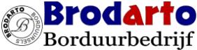Brodarto Borduurwerken